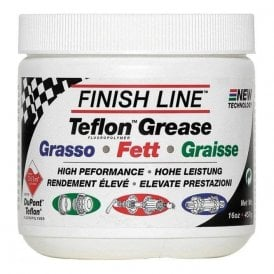 Lube F/Line Grease 1Lb/455G