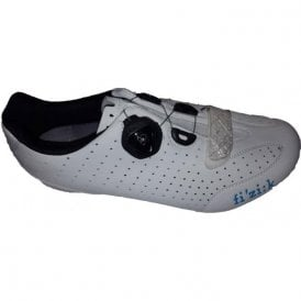 R3B Womens Shoes 37 White