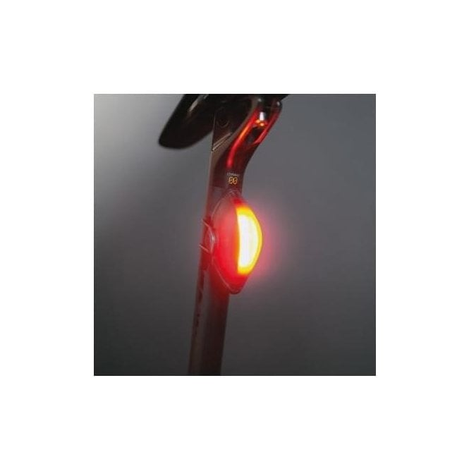 Fizik Lumo Rear Light