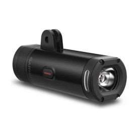 Varia Cycle Headlight - UT800 Urban Edition