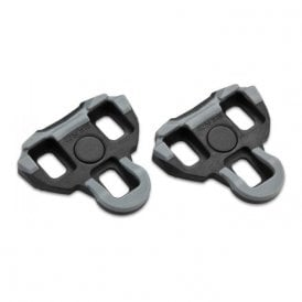 Vector Cleats Keo-Compatible Fixed
