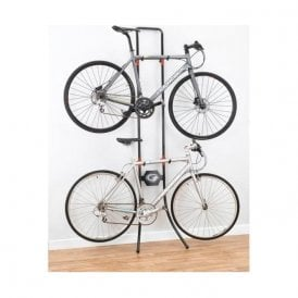 Storage Gearup Gravity Rack