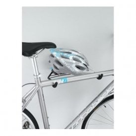 Storage Gearup Horizwall 1Bike