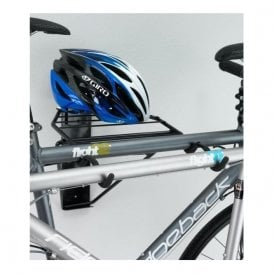 Storage Gearup Horizwall 2Bike