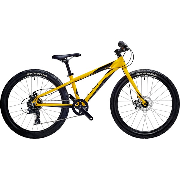 Buy 2016 Genesis Core 24 Childs Mountain Bike 24 Inch Wheel