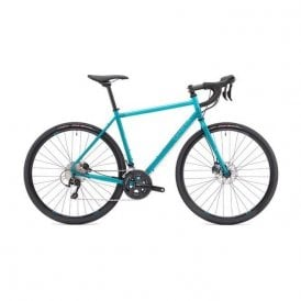 Croix de Fer 30 Urban Road Bike