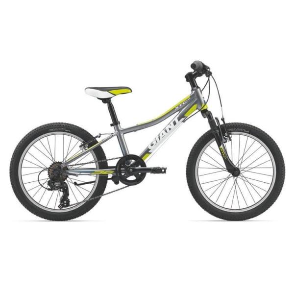 Buy 2017 Giant Xtc Jr 20 Childs Mountain Bike 2017
