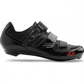 Apeckx II Hv Road Cycling Shoes