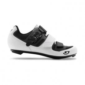 Apeckx II Road Cycling Shoes