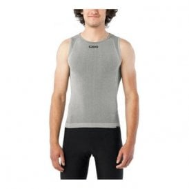 Chrono Base Layer