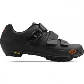 Code Vr70 Mountain Cycling Shoes