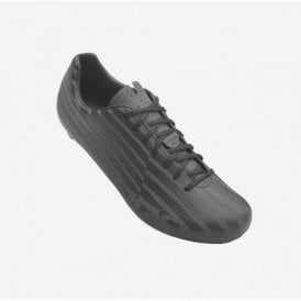 Empire Acc Road Cycling Shoes
