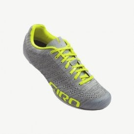 Empire E70 Knit Road Cycling Shoes