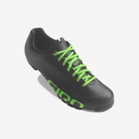 Empire Vr90 Hv+ Mtb Cycling Shoes
