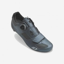 Espada (Boa) Women'S Road Cycling Shoes