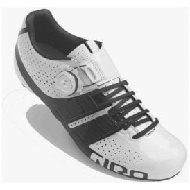 Factress Techlace Women'S Road Cycling Shoes