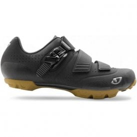 Privateer R Hv Mountain Cycling Shoes