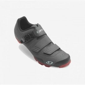 Privateer R Mtb Cycling Shoes