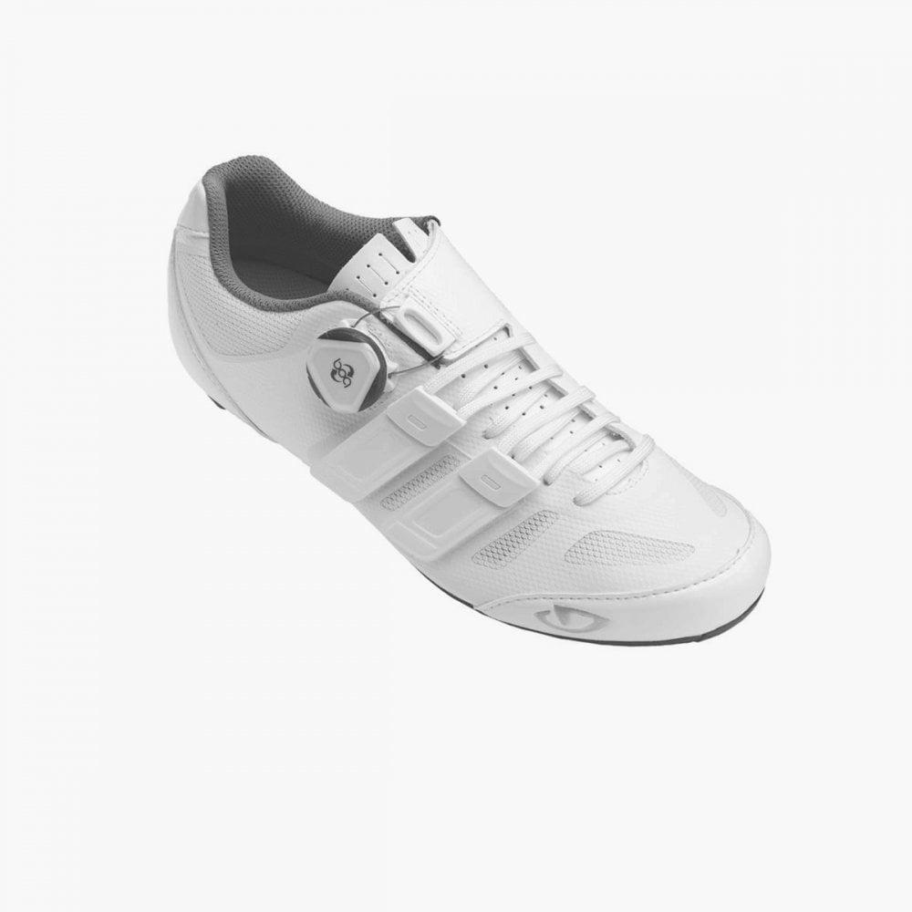 88a3a929f56 Buy Giro Raes Techlace Women S Road Cycling Shoes 42 WHITE