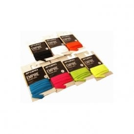Empire Cycling Shoe Laces