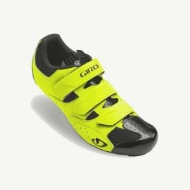 Techne Road Cycling Shoes