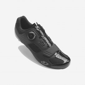 Trans Boa Hv+ Road Cycling Shoes