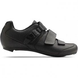 Trans E70 Hv Road Cycling Shoes