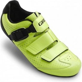 Trans E70 Road Cycling Shoes