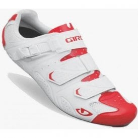 Trans Road Cycling Shoes