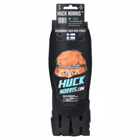 Tubeless Tyre Protection