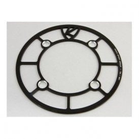 Chainring Guard 104 mm Pcd / 4-Bolt