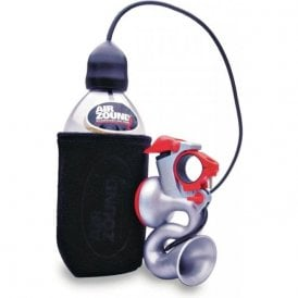 Air Zound 3 Rechargeable Air Horn