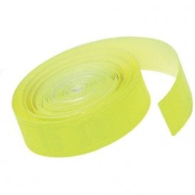 Reflexite Self-Adhesive Reflective Tape (25X2000mm Roll)