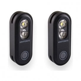 Avenue F-70/R-35 Dual Set USB 2-in-1 Set