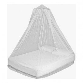 BellNet - Double Mosquito Net