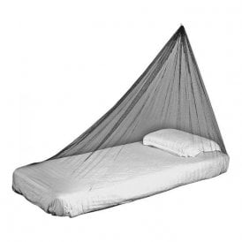 Ultranet - Single Mosquito Net