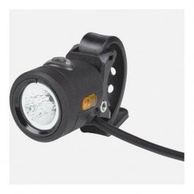 Imjin 800 light system - onyx