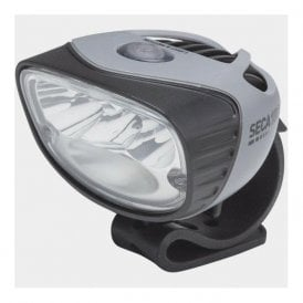 Seca 1800 eBike Front Light