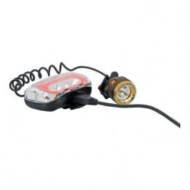 Vis 360 2012 Light System