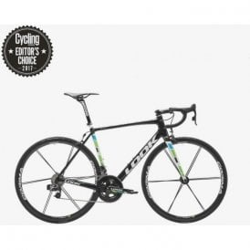 785 Huez Rs Fortuneo Etap Corima 32 Road Cycle 2018