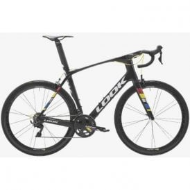 795 Light Rs Etap 52/36 Corima 47Mm Road Cycle 2018