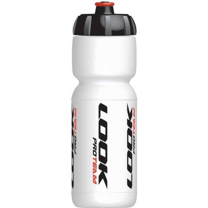 Look Proteam Bottle 800Ml