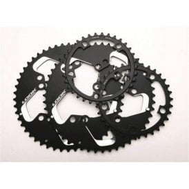 Zed 2 Chainring