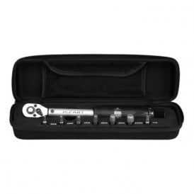 Tool M:P Torque Wrench