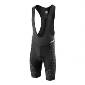 Flux Men'S Liner Bib Shorts