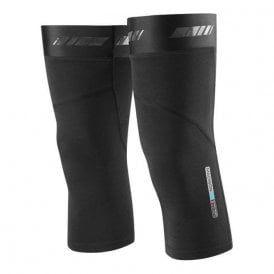Road Race Optimus Softshell Arm Warmers