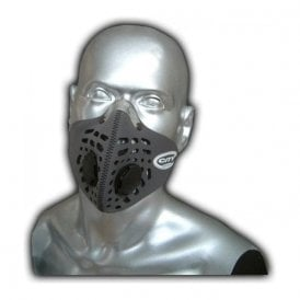 Mask Respro City Lg Gy