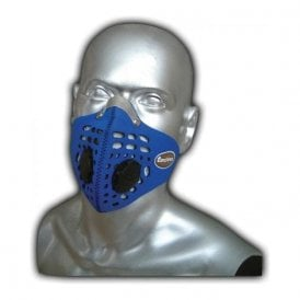 Mask Respro Techno Lg Be