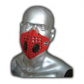 Mask Respro Techno Lg Rd