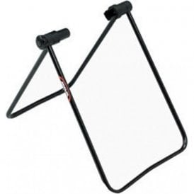 Ds30Blt Folding Stand - Dual Size